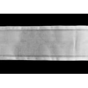Лента капроновая 75-80мм для бантов 3622 (1метр)