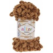 Пряжа Alize Puffy 179 (Турция)