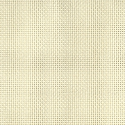 Канва К16 Aida№16 100% хлопок 30х40см кремовый