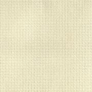 Канва Aida№16 100% хлопок 30х40см кремовый