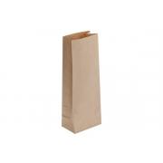 Пакет крафт 12х8х32мм (20шт.)