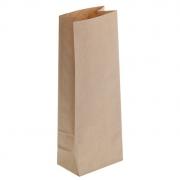 Пакет крафт 8х5х17мм (20шт.)
