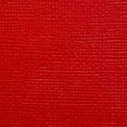 Кардсток PST Алые паруса 30х30см (2 листа)