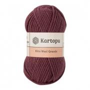 Пряжа Kartopu Elite wool grande K1707