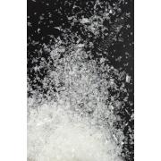 """Искусственный снег """"Хлопья"""" (150г)"""