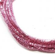 Трунцал 1мм Scarlet pink (5грамм) 110