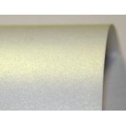 Бумага Majestic А4 120г/м2 Золотистый топаз (2листа)