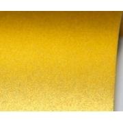 Бумага Majestic А4 250г/м2 Золотой сатин (2листа)