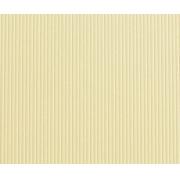 Бумага Whisper А4 300г/м2 Бежевый Cord (1лист)