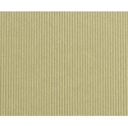 Бумага Whisper А4 300г/м2 Хаки (2 листа)