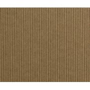 Бумага Whisper А4 300г/м2 Мокка CORD (2 листа)