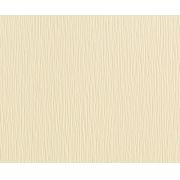 Бумага Whisper А4 300г/м2 Мел Cork (1лист)