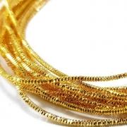 Трунцал 0.7мм Honey gold (5грамм) 015