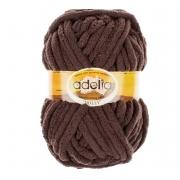 """Пряжа """"Dolly"""" 08 (Adelia)"""