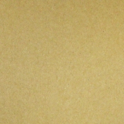 Бумага Шоллерс (крафт) А4 160г/м2 Коричн/коричн (10 листов)