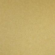 Бумага Шоллерс (крафт) А4 350г/м2 Коричневый/коричневый (1 лист)