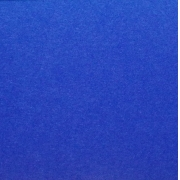 Бумага Burano интенсив А4 250г/м2 Синий (2листа)