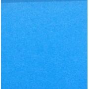 Бумага Burano интенсив А4 250г/м2 Бирюзовый (2листа)
