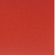 Бумага Burano интенсив А4 250г/м2 Красный