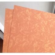 Бумага Royal Rose А4 300г/м2 Светло-коричневый (2листа)
