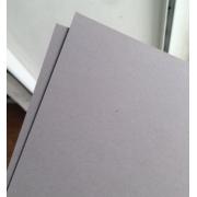 Бумага Pop set А4 320г/м2 Городской серый (2листа)