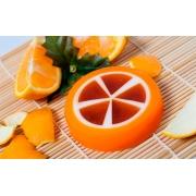 Краситель пищевой гелевый Оранжевый