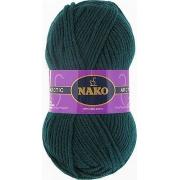 Пряжа Nako Arctic 6072 (Турция)