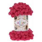 Пряжа Alize Puffy (100г.) 149