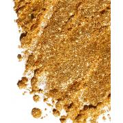 Пигмент косметический сухой 5 г. Золото