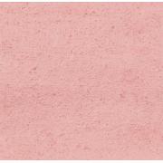 """Краска акриловая по ткани и коже """"VISTA-ARTISTA"""" idea ITA-50 50 мл 225/пудровый"""