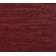 Кардсток PST Бургундское вино 30х30см (2 листа)