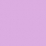 Фоамиран зефирный 1мм 50х50см Лиловый