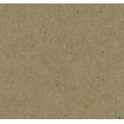 Бумага Шоллерс (крафт) А4 140г/м2 Серый/серый (6 листов)
