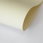Бумага Touch cover А4 301 г/м2 Слоновая кость (1лист)