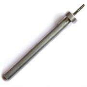 Инструмент для квиллинга QGS-03