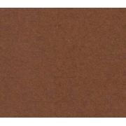 Бумага Fabriano Colore+ А4 240г/м2 Коричневый (2 листа)
