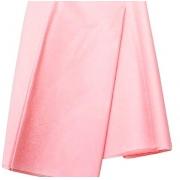 Бумага тишью 50х70см Нежно-розовая