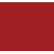 Полоски для квиллингаА  01-03-100 (3мм 100 шт.) 16 темно-красный