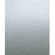 Бумага Majestic А4 290г/м2 Лунное серебро (2листа)