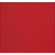 Бумага Pop set А4 320г/м2 Ярко-красный (2 листа)