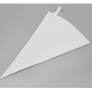 Кондитерский мешок хлопок, 30 см (1 шт)