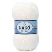 Пряжа Nako Denim (100г) 11572