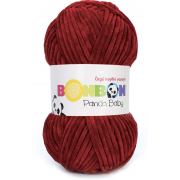 Пряжа BonBon Panda Baby 3089 (100г)