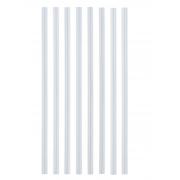 Клей для малого термопистолета GFGC-7 20 см (8шт.)