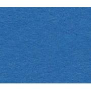 Фетр Китай мягкий 20х30см 1мм Светло-синий CH682
