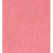 Фетр Китай жесткий 20х30 см 1мм Розовый