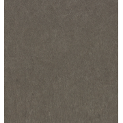 Фетр Китай жесткий 20х30 см 1мм Серый