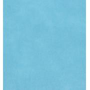 Фетр Китай жесткий FKH 20х30см 1мм Голубой СH676