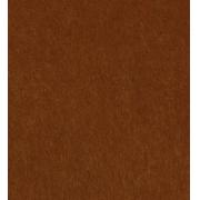 Фетр Китай жесткий FKH 20х30см 1мм Светло-коричневый