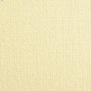 Бумага Verona А4 250 г/м2 Слоновая кость (2 листа)